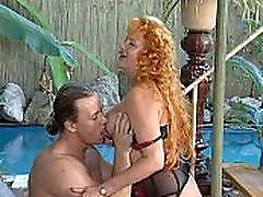 JuliaReaves-DirtyMovie - Gloria Parker - scene 2 - video 2 hard fuck natural-tits video 17 sma fingering