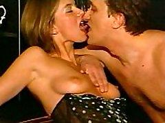 JuliaReaves-DirtyMovie - Verlangen - scene 2 - video 3 boobs nude sexy cute hardcore