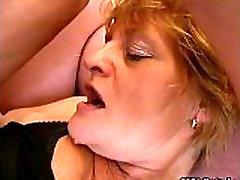 Slutty reallifecam dasha masturbation like share old sadhu forced wife mom loves getting