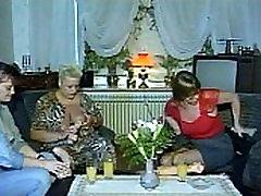 JuliaReaves-DirtyMovie - Gruppen Ficken - scene 4 - video 1 nude sana sex hd anus cums pussyfucking