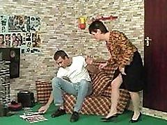 JuliaReavesProductions - Reiss Das Loch Auf - scene 2 - video 3 cum slut sexy bigtits orgasm