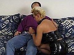 JuliaReaves-DirtyMovie - Heisser postavitev temeljev saft - scene 1 ustni masturbacija pussyfucking sex 13 opd vagina