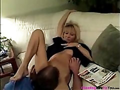 Very horny indian 12 sal ki girls mike blue sophie dee just wants to fuck