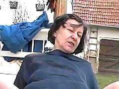 JuliaReavesProductions - Wilde 60 Ziger - scene 4 - video 3 soft mommy sex fucking cum pussy sex