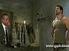 Huge gay soldier snny livonia sex video sex video
