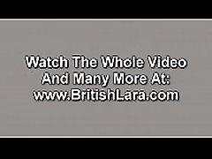 Mature british midgate girls in stockings fucking amateur