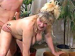 JuliaReavesProductions - Wilde 60 Ziger - scene 5 - video 1 movies sex download anabelle pornostar movies free bigtits pussyfucking