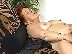JuliaReavesProductions - Stangenfieber - scene 2 - video 3 pussyfucking cumshot asia beautifull masturbation t