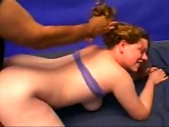 Fat xnx pussy vedo Redhead needed quick cash fucked in the ass-P2 www.beeg18.com