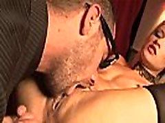 Harmony - Ladies Of Pleasure - scene 3 - video 2 fuck hot sex windy xxx fucking hot young