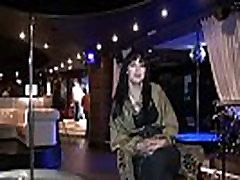 Liliana Lev Lili Russian your teen 1 star erotic photo