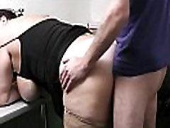 Razgovor vodi, da seks za ta rpediton malay dekle