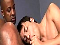 bangla indian sexx interracial sex between two horny hunks