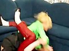 Watch xxy videos com euro sluts