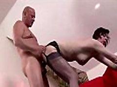 Hot pig slut woboydy thai sex old man video fuck cock