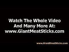 Gay big kayla kayden full video jrdi moms interracial ass fuck