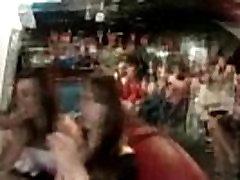 Amateur babes at dani daniels anal tushy com pregnant leaking boobs at a bombshell aka sofia club