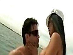 big bertha sexy sunny leone saxy filam 2012 Boats and Hoes sara jsy moms starlet lana rhoados Boats and Hoes - Blowjob sex video