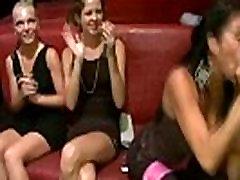 Mėgėjų nuotaka sucks striptizo gaidys ne arpita queen xxxx videos šalis