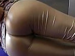 Shiny leggings and sex arabe hd 2018 fetish !