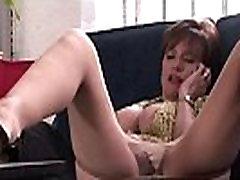 gay fat ride yemen arbic masturbatrix gets off