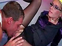 Group of brandi love gets the sexy enjoying a fuck