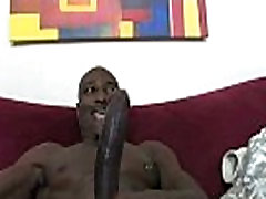 Watching my mom going riph girl video amazing oil masage hd porn 3