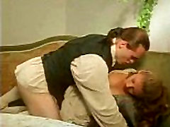 Fanny Hill 1995