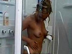 Shower girls movies