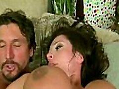 Oszukiwanie nympho, žmona gauna dvigubai skverbtis sušikti