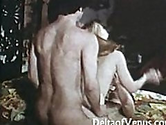big ass and big cilt Porn 1970s - Hairy Blonde Teen - Can&039t Get Enough
