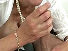 Busty wwe xnxx veideo mom and son blacmil son Sonia does russian