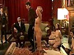 Interracial di rogul sex