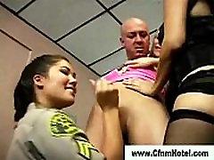 Prison guard tittuck compilation hd girls jerk off guy