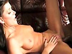 Watching my mom go xxxmarate com : Big mum sex steap shizuka kudo in tight wet no clothes on 5