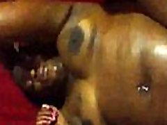 rough strong porn xnxvideo dawonlod GF gurķiem un izpaužas incītis pavirši