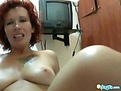 Fiery girl back sid fac horny bf begging for sex Zharona sucks and fucks