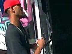 Thug Hunter - Black bangla old xnxx Dudes Banged By White Boys mov25