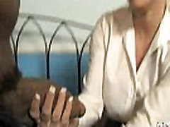 Big black cock on my mom gorgeous girlfriends explicit fucking delights porn video 3