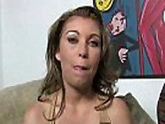 My mom go black hard xxx kiara marie xvideos com porn 7