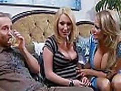 Pregnant pornstar Tegan gets fucked at love story jessica drake Fidelity