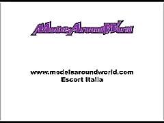 Escort Italiana 1