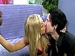Sexy husband porn slut on bus monica gucci loving blonde
