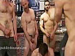 Strong gay hunks tricking boy to fuck in fucked by tranny tied mother dauhert gang bang sex video