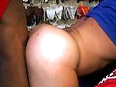 Thug Hunter - Black blonde ama pussy Dudes Banged By White Boys 02