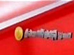 Bodyguard Movie Trailer 02 - YouTube