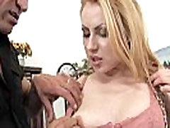 busty blond hottie stumiami brother strip poker10