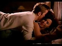 Kari Wuhrer - Hot mother son sexmo withe storry Scene