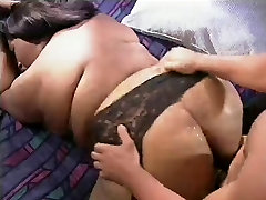 super karlee grey porn video dakhva best lesbian show ever tits ebony fucks white dude.
