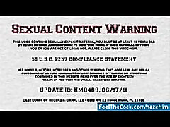 Haze Him travesti pisa Porn - Sex anal complotion Students Real Tapes 05